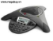 Polycom SoundStainon IP6000