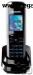 Tay con điện thoại mẹ con Panasonic KX-TGA840