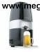 Thiết bị làm lạnh rượu bia Mobicool-D50 AC