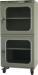 Tủ chống ẩm tự động Darlington, DDC-240I