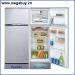Tủ lạnh FUNIKI FR-125CI, 125L, không đóng tuyết
