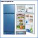 Tủ lạnh FUNIKI FR.148CD