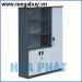 Tủ tài liệu Hòa Phát  HP1830-3B