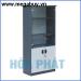 Tủ tài liệu cánh kính HP1830G