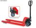 Xe nâng tay Hand Pallet Truck HPT-B20/HPT-B25