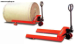 Xe nâng tay Hand Pallet Truck HPT-C151/HPT-C152/HPT-C181