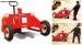 Xe nâng tay Hand Pallet Truck HPT-E100