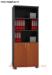 Tủ cao cánh lửng Fami SM8150H-DC
