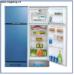 Tủ lạnh FUNIKI FR135CD, 130L, làm lạnh trực tiếp
