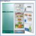 Tủ lạnh FUNIKI FR-152CI, 150L, không đóng tuyết