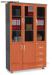 Tủ tài liệu 3 buồng Fami - SM8450H-DC