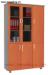 Tủ tài liệu 3 buồng Fami SM8550H-DC