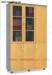 Tủ tài liệu 3 buồng Fami SM8550H-MB