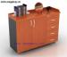 Tủ tài liệu thấp Fami SM6240H-DC