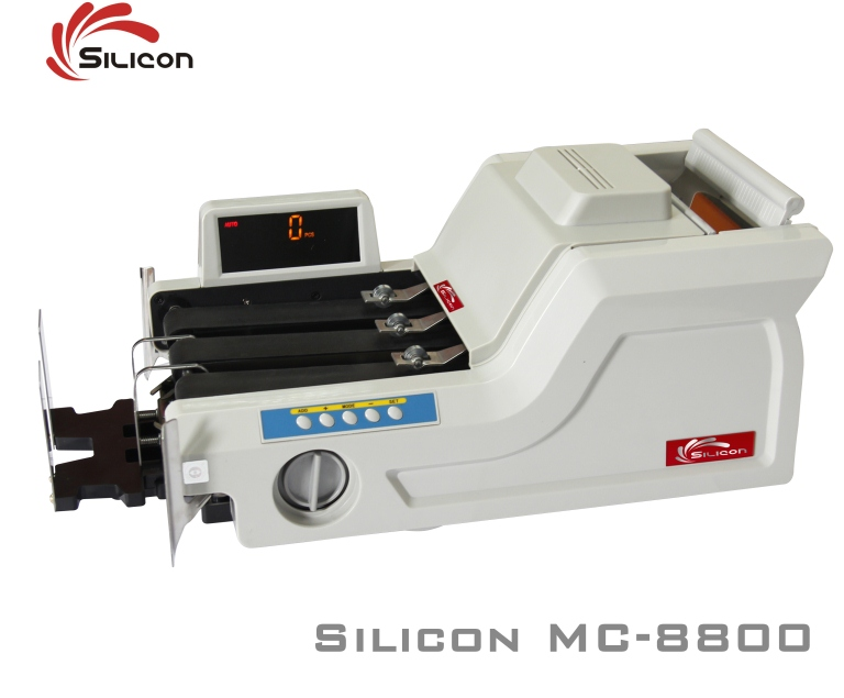 may-dem-tien-silicon-mc-8800.jpg