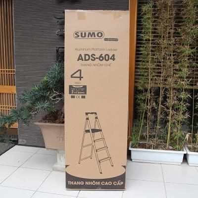 thang-ghe-4-bac-sumo-ads-604.JPG
