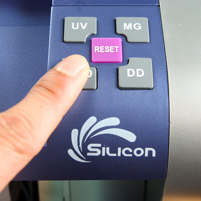 may-dem-tien-the-he-moi-silicon-mc-2300-23.jpg