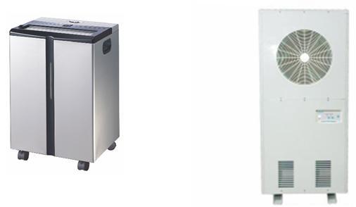 Bán máy hút ẩm giá rẻ chất lượng cao có tại maxbuy